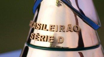 Floresta-CE e Mirassol-SP se enfrentam com transmissão da TV Brasil