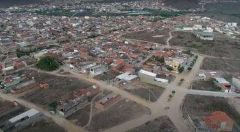 Número de vendas de terrenos irregulares aumentou em Caruaru