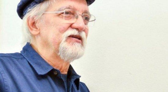 Morre fundador da livraria Livro 7, Tarcísio Pereira, vítima de covid-19