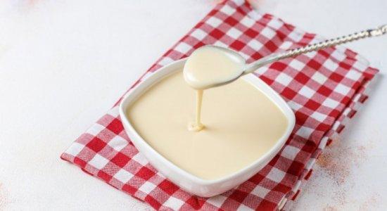 Com valor usado pelo governo para comprar uma lata de leite condensado, pernambucano pode comprar até 36 unidades do produto