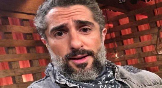 Record rescinde contrato com Marcos Mion; saiba os motivos e o provável destino do apresentador