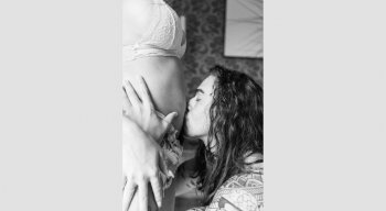 Whindersson Nunes anunciou que será pai