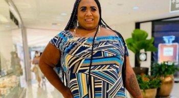 Ygona Moura debochou da pandemia, antes de morrer por covid-19