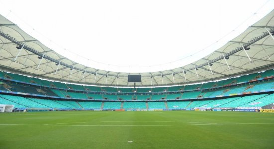 Saiba onde assistir ao vivo Bahia x Corinthians, pela Série A