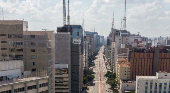 Estado de São Paulo também cancela ponto facultativo no carnaval 2021