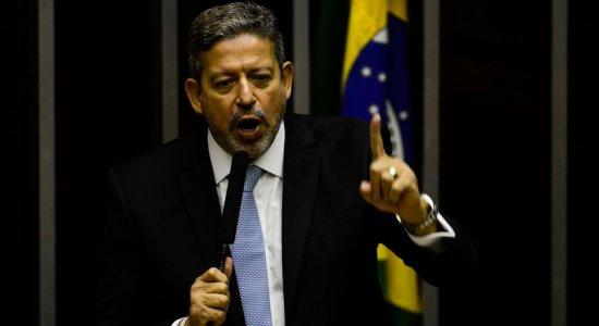 Câmara dos Deputados: PEC Emergencial, que viabiliza auxílio emergencial, deve ser votada na próxima semana