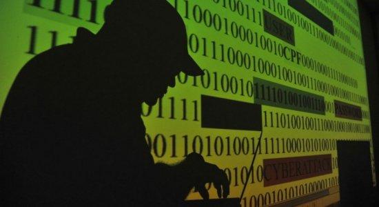 Site Fui Vazado é seguro? Advogado tira dúvidas sobre vazamento de dados