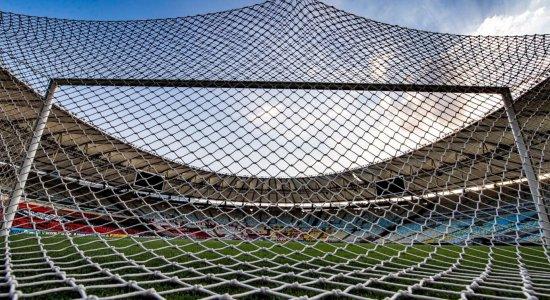 Flamengo x Fluminense: saiba onde assistir ao vivo, prováveis escalações e notícias da partida