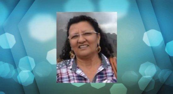 Covid-19: Secretária de Saúde que furou fila da vacinação em Jupi é afastada do cargo