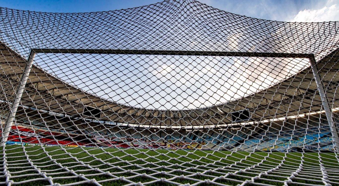 Flamengo x Vasco se enfrentam nesta quinta-feira (4), no Maracanã, pelo Brasileirão