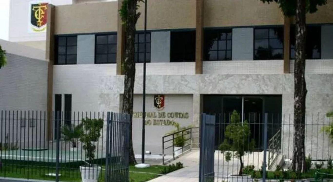 TCE-PB/Divulgação