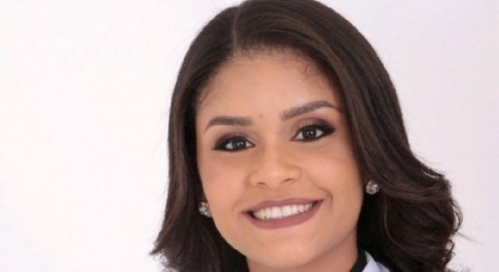 Enfermeira morre após tomar medicação na veia em hospital no Recife
