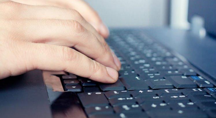 Dia do Funcionário Público: veja mensagens e frases para enviar para deixar o dia dos servidores mais feliz