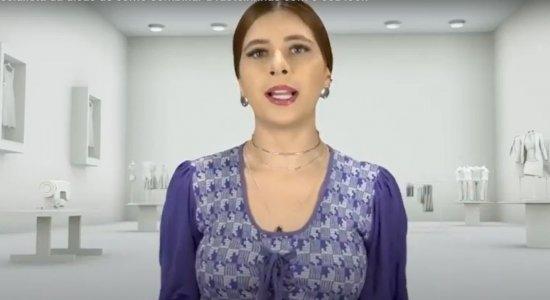 Especialista dá dicas de como combinar rasteirinhas com o seu look