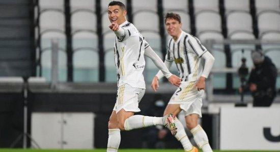 Saiba onde assistir ao vivo Porto x Juventus, pela Liga dos Campeões