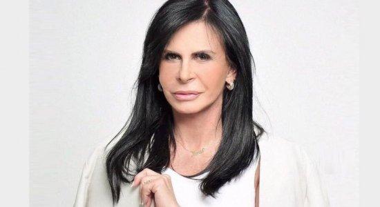 Gretchen inicia consultas para dar conselhos sobre a vida e cobra R$ 500