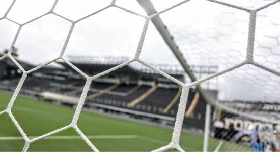 Saiba onde assistir ao vivo Santos x Corinthians, pela Série A