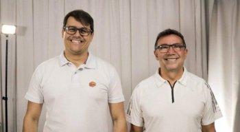 Prefeito e vice de Arcoverde foram afastados