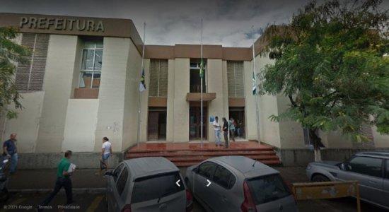 Covid-19: Bares e lanchonetes estão proibidos de funcionar após as 20h em Nazaré da Mata