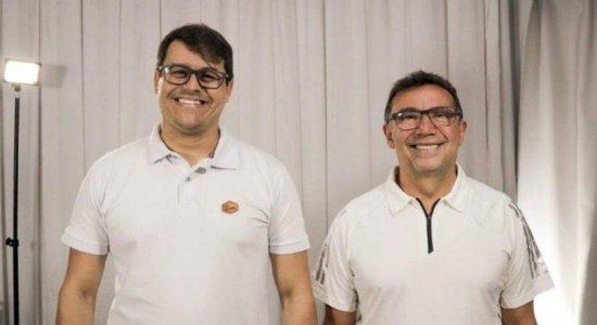 TRE-PE afasta prefeito e vice-prefeito de Arcoverde e políticos ficam inelegíveis por oito anos