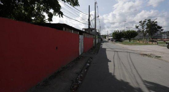 Em festa clandestina lotada, dois homens são assassinados em São Lourenço da Mata, no Grande Recife