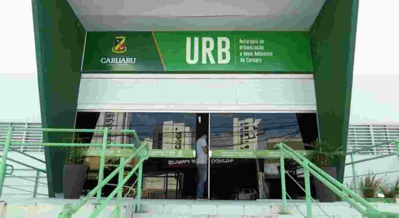 Autarquia de Urbanização e Meio Ambiente de Caruaru está com inscrições abertas para seleção