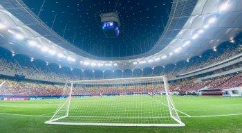 Atlético de Madrid encara o Chelsea, na Romênia, pela Liga dos Campeões