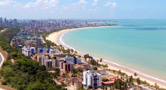 Covid-19: Saiba quais praias da Paraíba estarão fechadas nos próximos 15 dias
