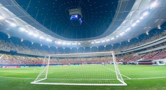 Saiba onde assistir ao vivo Atlético de Madrid x Chelsea, pela Liga dos Campeões