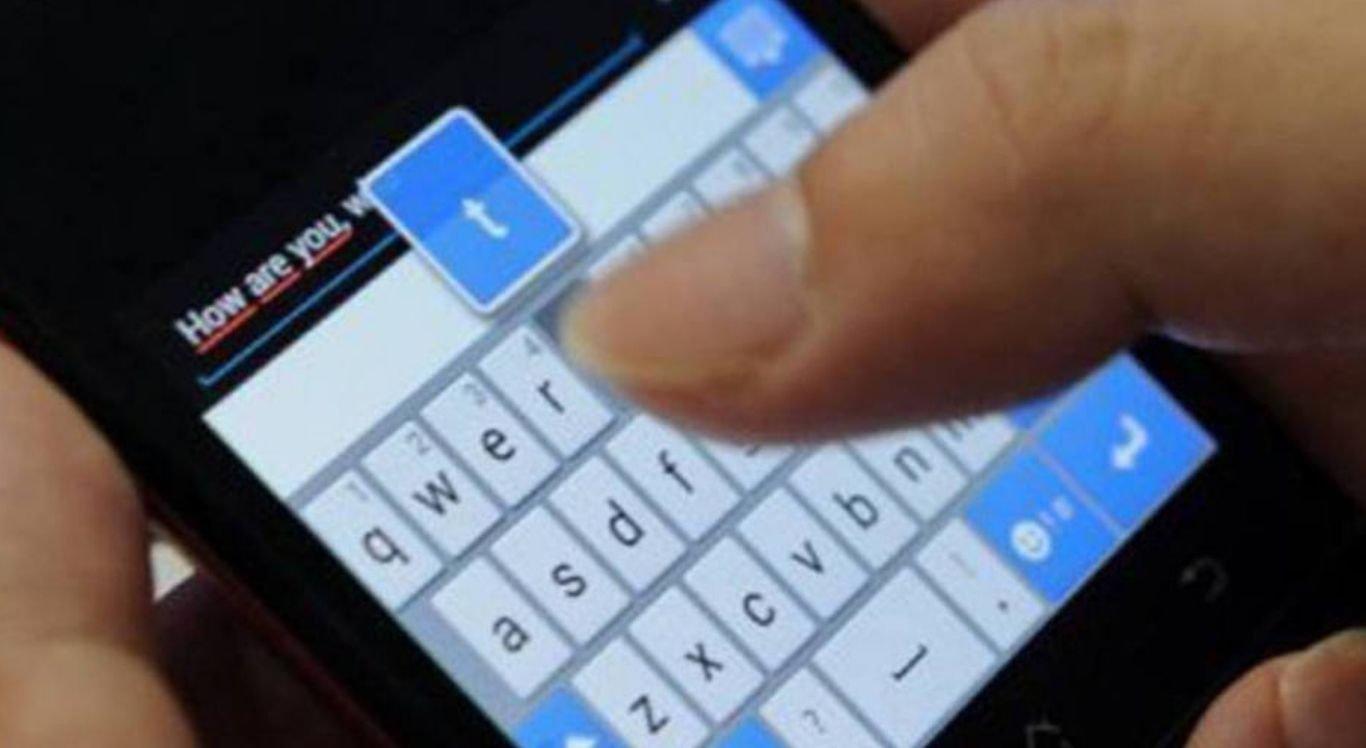 Prática tornou-se comum na era digital