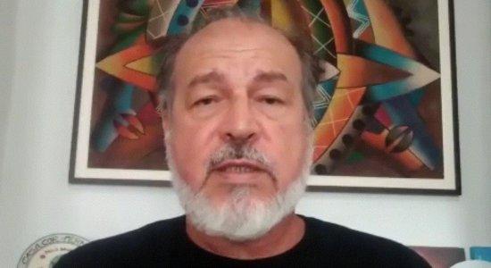 Presidente da Abrasel-PE se manifesta sobre restrição de horários em Pernambuco