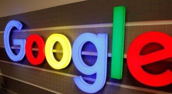Google oferece capacitação profissional
