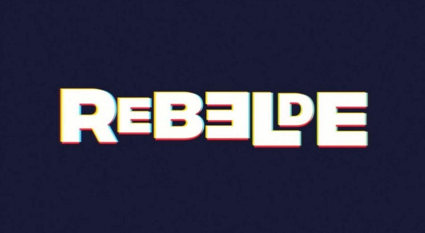 Atriz brasileira Giovanna Grigio está no elenco de Revelde, nova série da Netflix