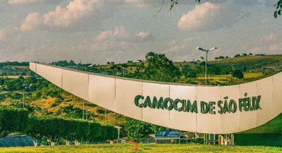 Prefeitura de Camocim de São Félix abre seleção simplificada