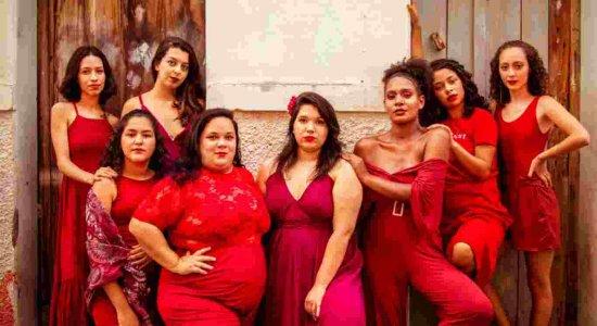 Pesquisadoras lançam documentário no Dia da Mulher