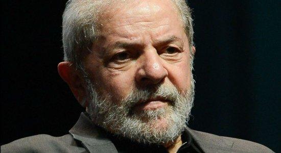 Caso Lula, instalação da CPI da Covid, ampliação da vacinação: Veja o que você precisa saber pra começar o dia bem informado