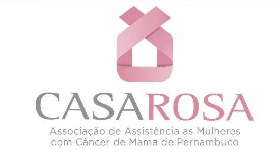 No mês da mulher, campanha do RioMar Recife e do Instituto JCPM ajuda ONG CasaRosa com doações