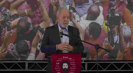 Ex-presidente Lula pode ser candidato em 2022? Veja explicação de promotor de Justiça