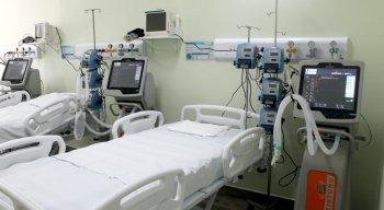 Hospital é referência no atendimento em 53 municípios.