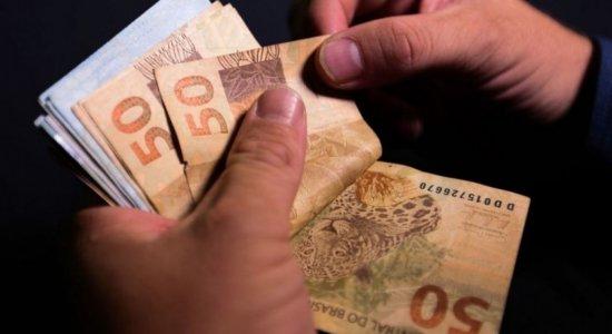 Ministério Público de Contas quer fiscalizar repasses de dinheiro público para Organizações Sociais