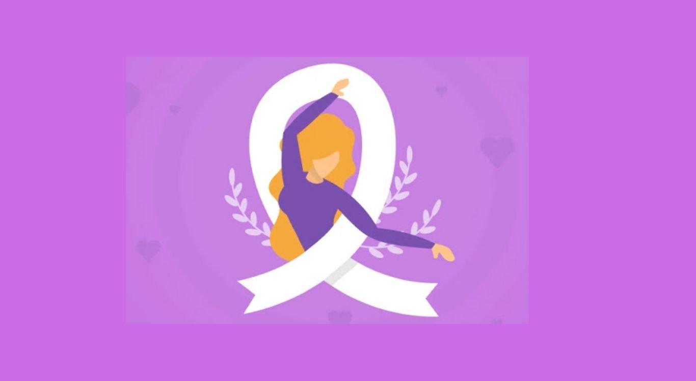 Entenda melhor o mês de prevenção à saúde da mulher