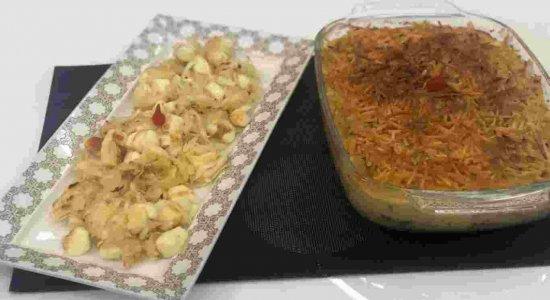 Receita clássica no Sabor da Gente: Fricassê de Frango delicioso
