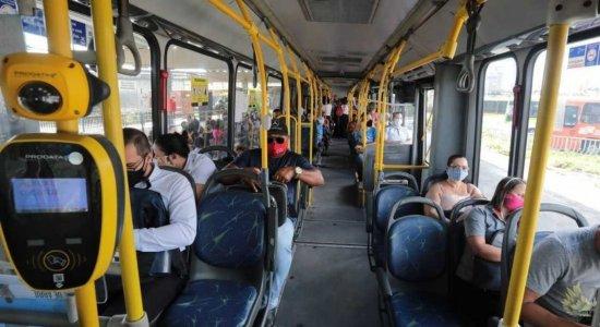 VEM Social: saiba como solicitar benefício que concede gratuidade nos ônibus do Grande Recife