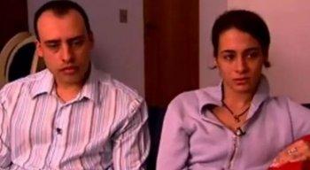 Alexandre Nardoni e Anna Carolina Jatobá foram condenados por matar a pequena Isabella Nardoni