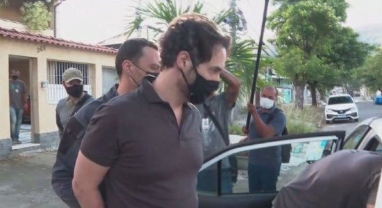 Caso Henry: entenda como padrasto Dr. Jairinho foi de testemunha a acusado pela morte; mãe também é suspeita