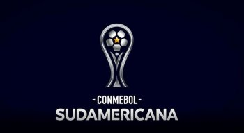 Athletico Paranaense e Corinthians são cabeças-de-chave