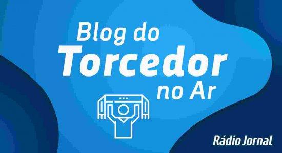 #8 Roberto Fernandes e Dado Cavalcante vão voltar logo para o futebol pernambucano?