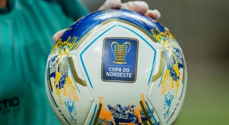 Acompanhe Santa Cruz x Floresta ao vivo na TV Jornal pela Pré-Copa do Nordeste 2022