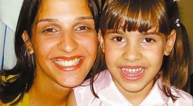 Mãe de Isabella Nardoni envia mensagem de apoio ao pai de Henry Borel; veja como foi a conversa