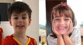 Casos de Henry Borel e Isabella Nardoni chocaram o país